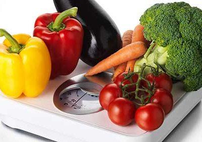 healthy-food-fill-raw