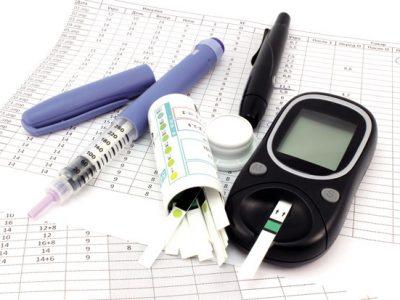 Nove-preporuke-za-lecenje-dijabetesa-NovostiRS