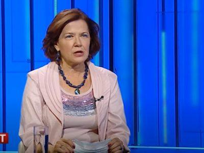 Teodora-Beljic-Zivkovic-B92