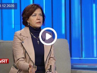 Teodora-Beljic-Zivkovic-OSVRT-Dec-2020