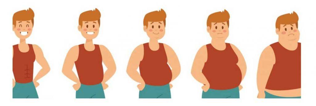 Podtipovi dijabetesa tip 2