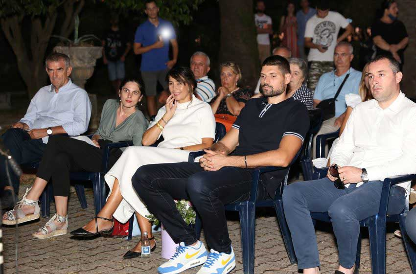 Počeo 10.edukativni kamp za osobe sa dijabetesom- Dr Bojović pokrenuo inicijativu da se NVO Plavi krug Bar dodjeli Trinaestojulska nagrada