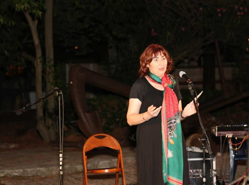 Jubilarni, 10.  edukativni Kamp za osobe sa dijabetesom zvanično je otvorila dr  sci med  Snežana Vujošević
