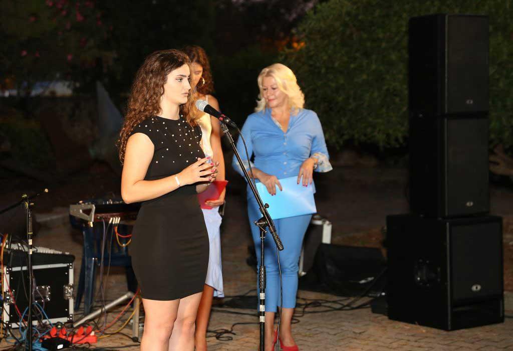 Interaktivne radionice na edukativnim kampovima su od velikog značaja -Bojana Đukić
