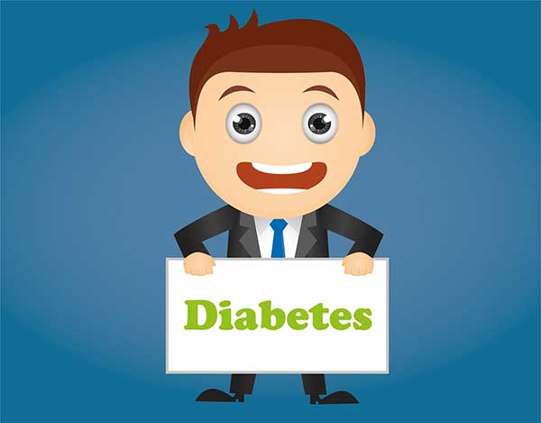 Insulin therapy in type 2 diabetes – for those who wish to be informed