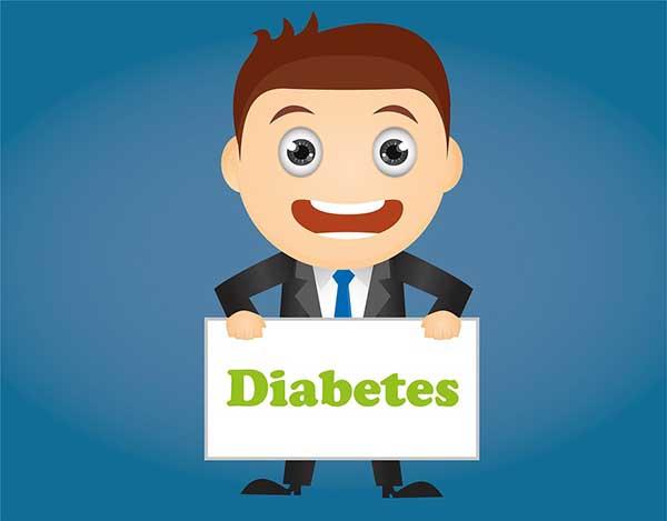 Insulini za one sa dijabetesom koji žele da budu informisani