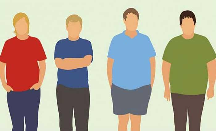 Fizička aktivnost u mladih bi sprečila pojavu dijabetesa T2.
