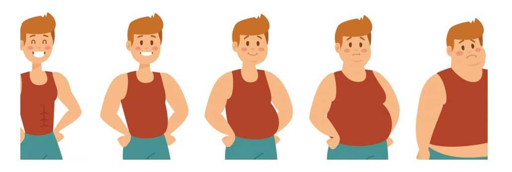 Subtypes of Type 2 Diabetes